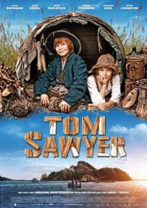 tom_sawyer