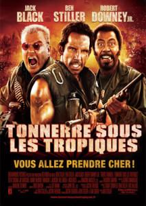 tonnerre_sous_les_tropiques