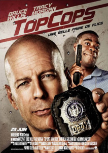 top_cops