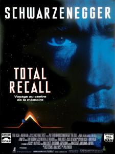total_recal