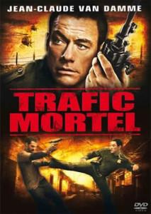 trafic_mortel
