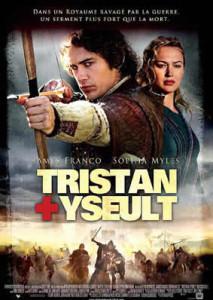 tristan_et_yseult