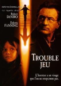 trouble_jeu