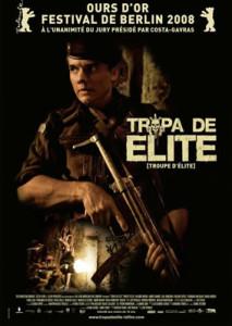 troupe_d_elite