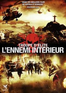 troupe_d_elite_2