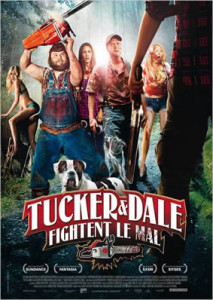 tucker_and_dale_fight_le_mal