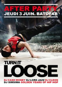 turn_it_loose
