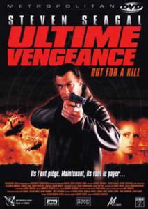 ultime_vengeance