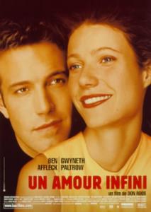 un_amour_infini