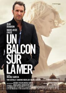 un_balcon_sur_la_mer