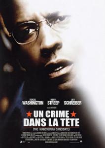 un_crime_dans_la_tete