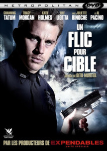 un_flic_pour_cible