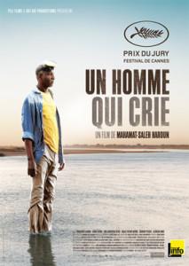un_homme_qui_crie