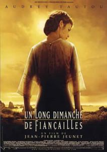 un_long_dimanche_de_fiancailles