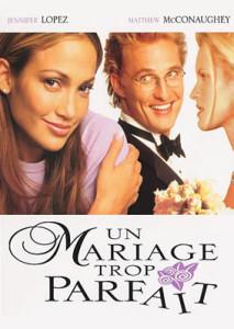 un_mariage_trop_parfait