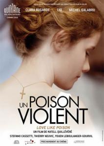 un_poison_violent