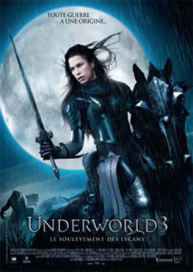 underworld_3