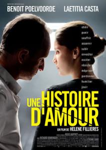 une_histoire_d_amour