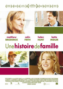 une_histoire_de_famille