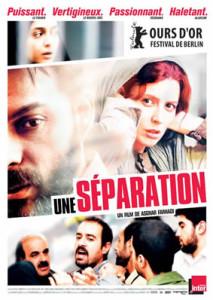une_separation