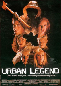 urban_legend