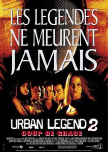 urban_legend_2