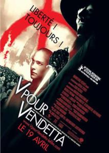 v_pour_vendetta
