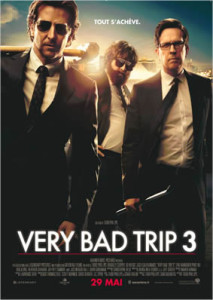 very_bad_trip_3