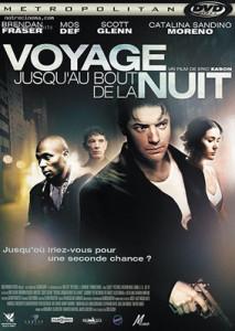 voyage_jusqu_au_bout_de_la_nuit