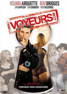 voyeurs_com
