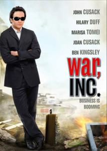 war_inc