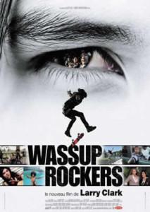 wassup_rockers