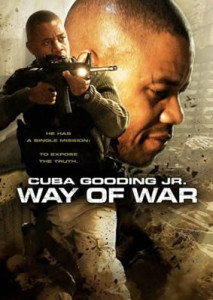 way_of_war