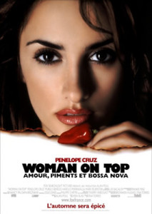 woman_on_top
