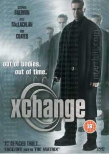 x_change