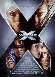 x_men_2