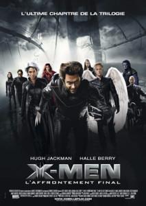 x_men_3