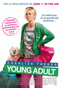 young_adult