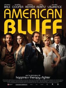 american_bluff