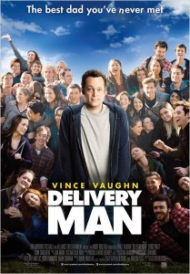 delivery_man