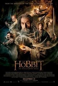 le_hobbit_2