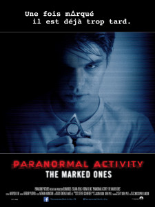 paranormal_activity_the_marked_ones