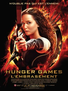 the_hunger_game_2013