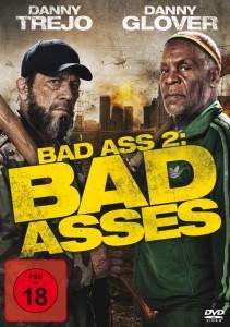 bad_asses_2