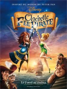 clochette_fee_pirate