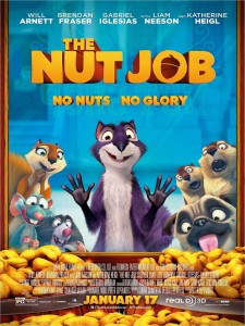 the_nut_job