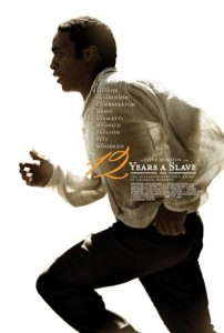 12.years.a.slave