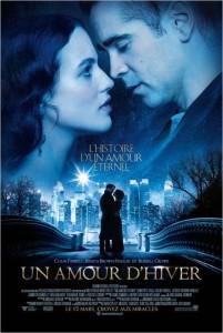 un_amour_d_hiver