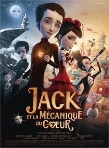 jack_et_la_mecanique_du_coeur
