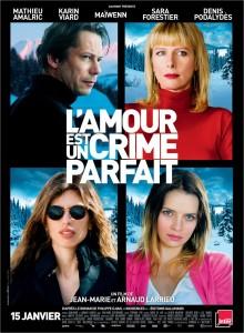 l_amour_est_un_crime_parfait